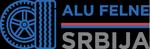 Alu Felne Srbija